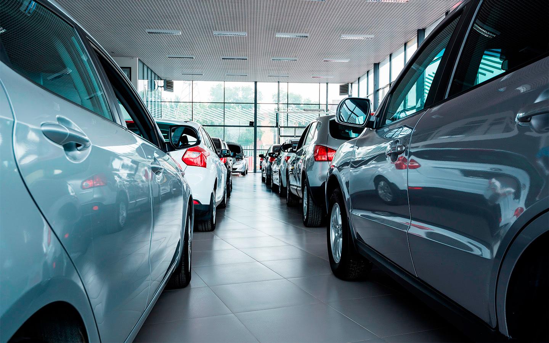 Сравниваем стоимость автомобилей в 2012 году с 2021